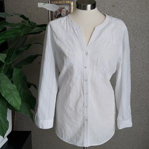 JM collection 🎀👌beautiful blouse